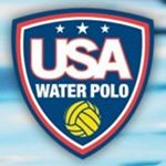 @usawp's profile picture on influence.co