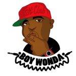 @djboywonda's profile picture on influence.co