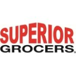@superiorgrocers's profile picture on influence.co