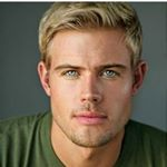 @trevordonovan's profile picture on influence.co