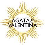 @agata.valentina's profile picture