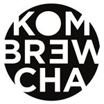 @kombrewcha's profile picture