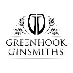 @greenhookgin's profile picture on influence.co
