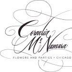 @corneliamcnamaraflowers's profile picture