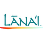 @visitlanai's profile picture on influence.co