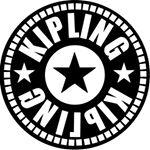 @kiplingusa's profile picture on influence.co