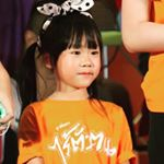@ukukiz_mommy's profile picture on influence.co