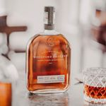 @woodfordreserve's profile picture