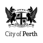 @cityofperth's profile picture
