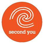 @secondyou_activewear's profile picture on influence.co