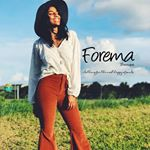 @foremaboutique's profile picture on influence.co