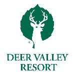 @deervalleyresort's profile picture