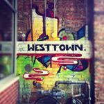 @westtownbakery's profile picture
