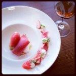 @appellationrestaurant's profile picture