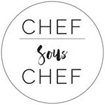 @chef.souschef's profile picture