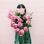 @theflowerrun's profile picture on influence.co