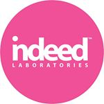 @indeedlabs's profile picture