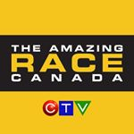 @amazingracecda's profile picture