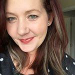 @melissacreates's profile picture
