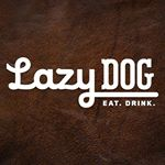 @lazydogrestaurants's profile picture