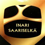 @exploreinari's profile picture on influence.co