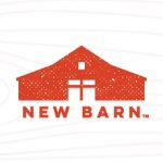 @thenewbarn's profile picture on influence.co