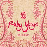 @rubyyayafashion's profile picture on influence.co
