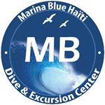 @marinabluehaiti's profile picture on influence.co