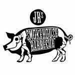 @jrssmokehousebbq's profile picture on influence.co