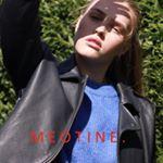 @meotine's profile picture