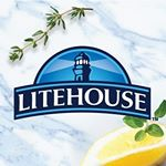 @litehousefoods's profile picture