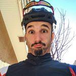 @davidrivera_tri's profile picture on influence.co