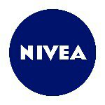 @nivea_es's profile picture on influence.co