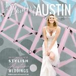 @bridesofaustin's profile picture on influence.co