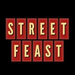 @streetfeastldn's profile picture