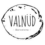 @valnud's profile picture on influence.co
