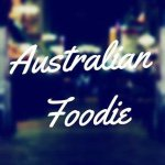 @australianfoodie's profile picture on influence.co
