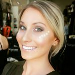 @sheenaculic.makeup's profile picture on influence.co