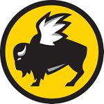 @bwwings's profile picture