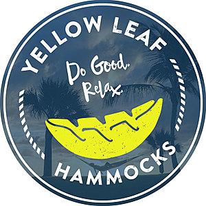 @yellowleafhammocks's profile picture