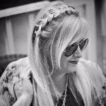 @glam_karen's profile picture