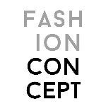 @fashionconcept's profile picture on influence.co