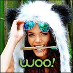 @woobamboo's profile picture on influence.co