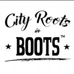 @cityrootsinboots's profile picture on influence.co