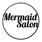 @mermaid_salon's profile picture on influence.co