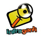 @infraganti13's profile picture on influence.co