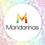 @mandarinasusa's profile picture
