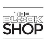 @theblockshop's profile picture on influence.co