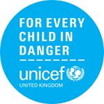 @unicef_uk's profile picture on influence.co