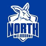 @nmfcofficial's profile picture